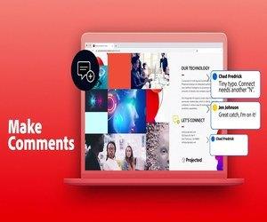 أدوبي توسع قدرات نسخة الويب من Acrobat