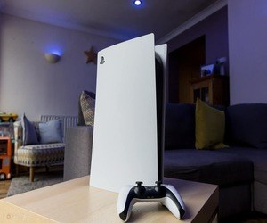 سوني باعت 4.5 ملايين PlayStation 5 العام الماضي