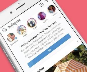 إنستاجرام تمنع مشاركة منشورات الخلاصة عبر القصص