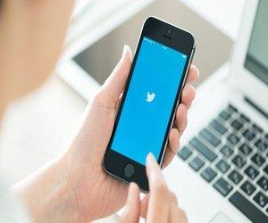 كيفية إيقاف إشعارات التغريدات الموصى بها في تويتر