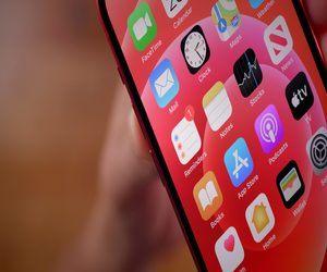 أبلغ بعض مستخدمو iOS عن تعطل التطبيقات عند الفتح بعد...