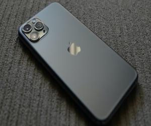 آبل تبيع الآن هواتف iPhone 11 وiPhone 11 Pro و iPhon...