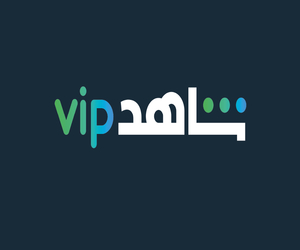كيفية إلغاء اشتراك شاهد vip