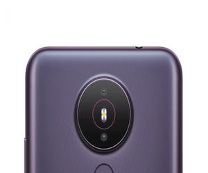 HMD تعلن رسمياً عن هاتف Nokia 1.4 بحجم 6.51 إنش وسعر...