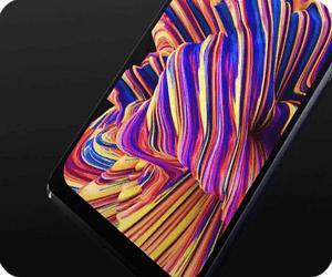 تسريبات تستعرض المواصفات الرئيسية لهاتف Galaxy XCover 5