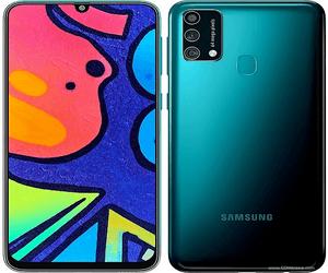 سامسونج تستعد لإطلاق هاتف Galaxy F62 بقدرة بطارية 70...