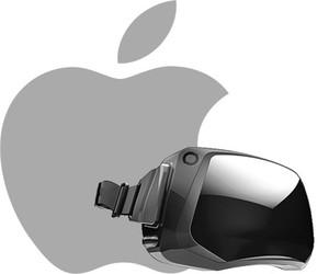 أبل ستطلق جهاز رأس للواقع المعزز بداية 2021 مع تقنية...
