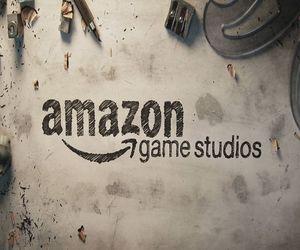أمازون تتشبث بتطوير الألعاب بالرغم من المشاكل