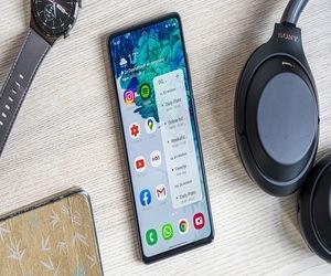 هل تتمكن سامسونج من جعل هاتف Galaxy S21 FE القادم أف...