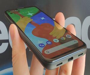 4 أشياء نود رؤيتها في هاتف Pixel 5a القادم من جوجل