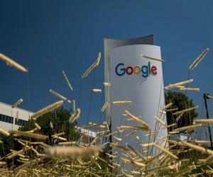 جوجل تدرس إضافة ميزة مكافحة التتبع لنظام أندرويد
