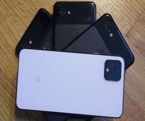 هواتف Pixel يمكنها قراءة معدل ضربات قلبك بالكاميرات