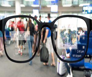 نظارة آبل للواقع المختلط قد تكلف 3000 دولار