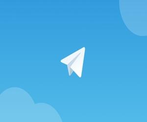 كيفية إخفاء صورة ملفك الشخصي في تيليجرام Telegram