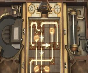 لعبة lumen وPopulous Run .. أحدث ألعاب Apple Arcade