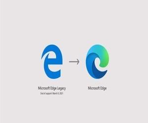 مايكروسوفت تزيل متصفح إيدج القديم من الحواسيب