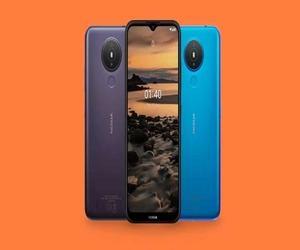 هاتف Nokia 1.4.. مواصفات جيدة وسعر اقتصادي