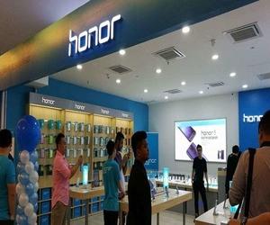 كيف ستصمد شركة هونور في سوق الهواتف الذكية بعد انفصا...