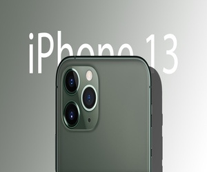 في تسريب جديد، آي-فون 13 سيحصل على إمكانات مذهلة