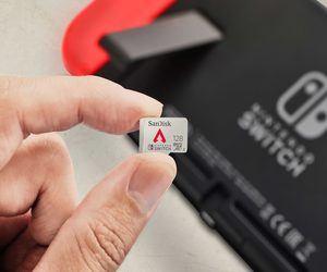 بطاقة ذاكرة Apex Legends الجديدة من ويسترن ديجيتال ل...
