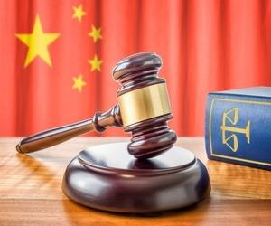 قواعد مكافحة الاحتكار الصينية تستهدف عمالقة التكنولوجيا
