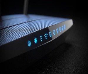 3 طرق لاختبار سرعة اتصال الإنترنت في المنزل بسهولة