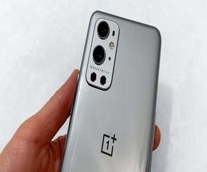 OnePlus 9 Pro قد يأتي بكاميرا من Hasselblad