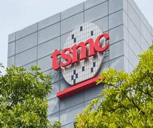 ابل تستحوذ على 53% من طلبات توريد TSMC للشرائح الممي...