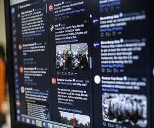 تويتر تستكشف الاشتراكات لتقليل اعتمادها على الإعلانات