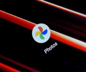 جوجل تضيف ميزة تكبير وتصغير مقاطع الفيديو في Google ...