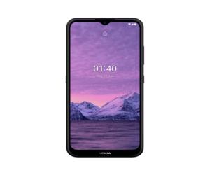 هاتف نوكيا Nokia 1.4  الجديد.. شاشة كبيرة وسعر منافس