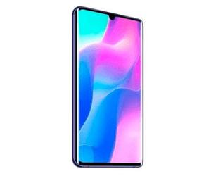 شاومي تعتمد هاتف Mi 11 Lite إستعداداً للإعلان الرسمي...