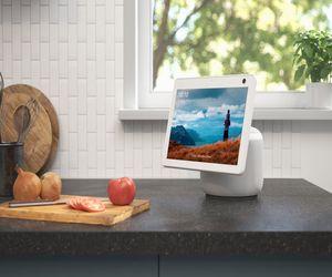 أمازون تخطط لبناء جهاز Echo يُثبت على الحائط