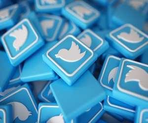 دورسي يركز على خوارزميات الشبكات الاجتماعية اللامركزية