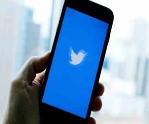 تويتر ترفض أوامر الهند بحظر 1178 حسابًا