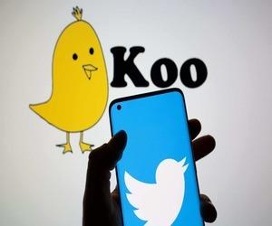 الهند ترد على تويتر عبر تطبيق Koo
