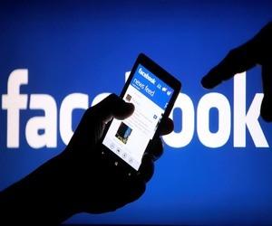 فيسبوك تقلص المحتوى السياسي في الخلاصة