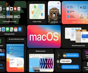 ابل تطلق تحديث MACOS BIG SUR 11.2.1 لمعالجة مشكلة ال...