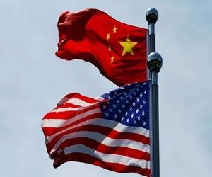 بايدن يدرس تعزيز القيود على صادرات التقنية إلى الصين