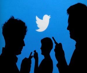 تويتر قد تسمح للمستخدمين بتلقي المدفوعات من المتابعين