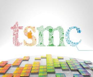 تقرير يؤكد تعاون ابل مع TSMC لتصنيع شاشات OLED لأجهز...