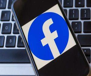 Facebook تعمل على تطبيق مشابه ل Clubhouse ❕  وكما جر...