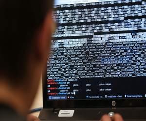 باحث يخترق أكثر من 35 شركة تقنية عبر هجوم جديد
