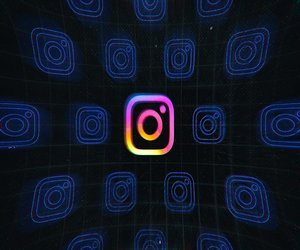 تطبيق instagram تشدد عقوبات رسائل الكراهية والتنمر ❗...