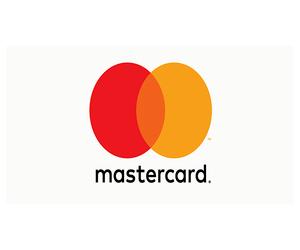 ماستر كارد ستدعم الدفع بالعملات الرقمية هذا العام