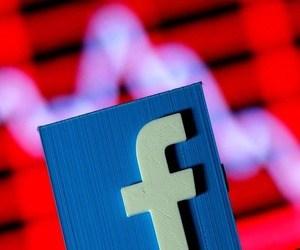 فيسبوك تبني ساعة ذكية تركز على الصحة