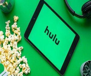أفضل مسلسلات Hulu الأصلية التي يُمكنك مشاهدتها حتى الآن