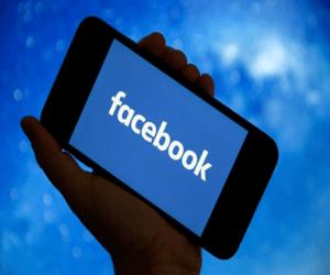 فيسبوك ضاعفت عمليات الإزالة المتعلقة بالتنمر