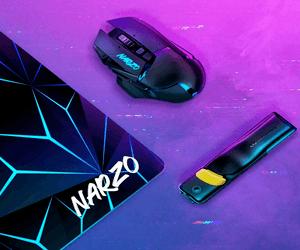 Realme تخطط لإطلاق إكسسوارات للألعاب في حدث Narzo 30...