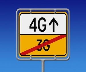 هل نهاية شبكات 3G خطر يهدد شريحة كبيرة من مستخدمي ال...